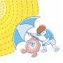 夏の日差しを遮る工夫あれこれ:日射遮蔽の部材